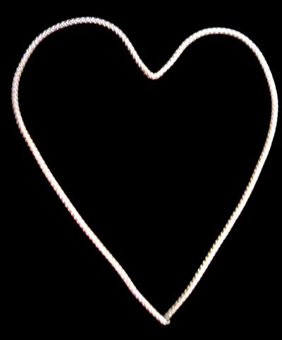 Inima franghie