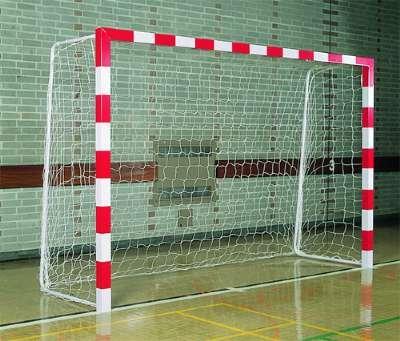 Poarta handbal2