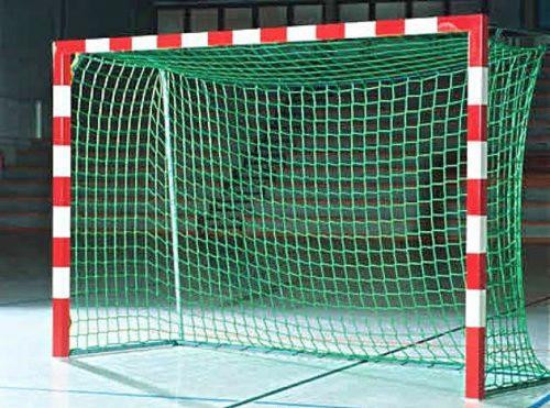 Poarta handbal