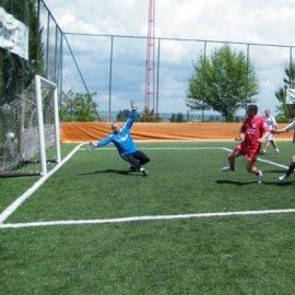 Plasă porti minifotbal4