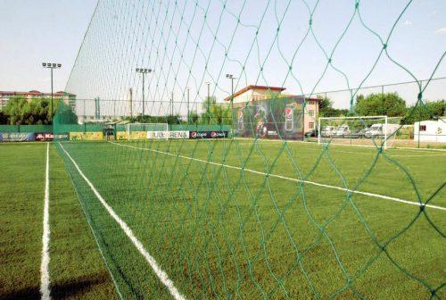 Plasa teren fotbal2