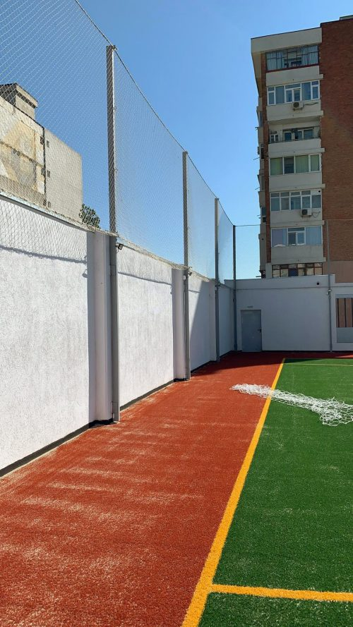 teren-sportiv-ancora-galati-parcare-5