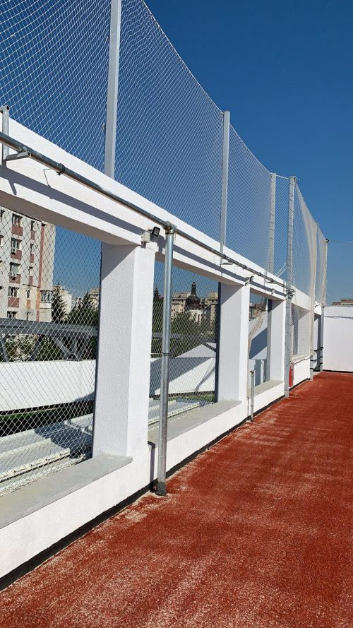 teren-sportiv-ancora-galati-parcare-8